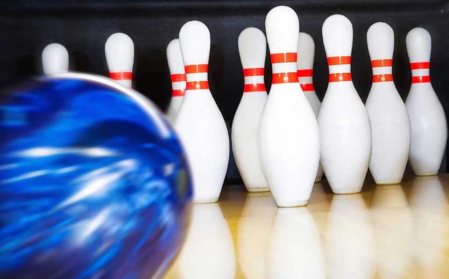 White Horse Pub - banbury - bowling night